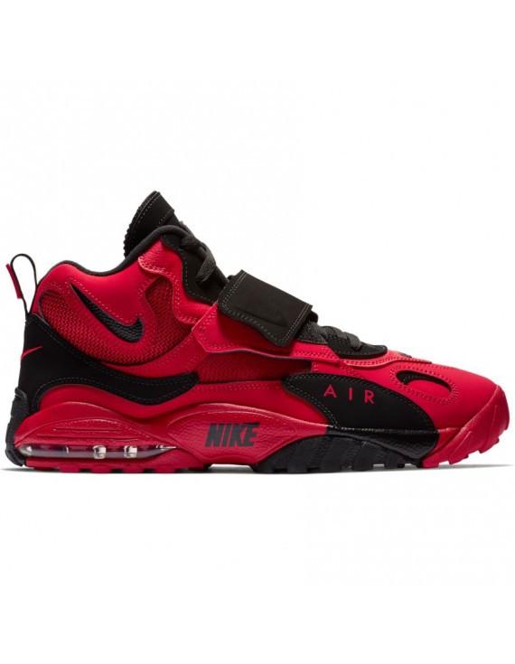3549117898 Оригинальные Кроссовки Nike Air Max Speed Turf — в Категории ...