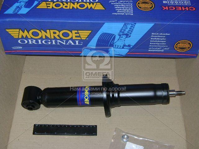 ⭐⭐⭐⭐⭐ Амортизатор подвески АУДИ задний ORIGINAL (производство  Monroe) 100,200,A6, R6335