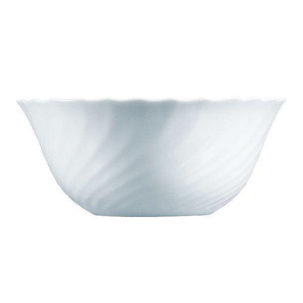 Салатник круглый Luminarc Trianon 18 см (N3651)