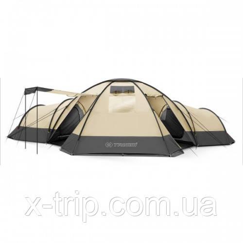 купить палатки Trimm