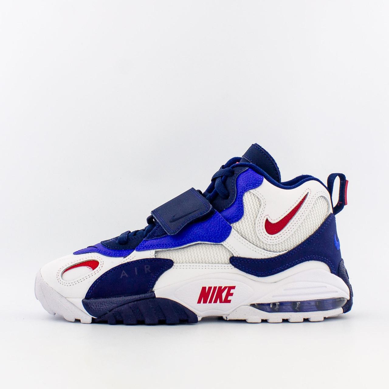 594eb98d Оригинальные Кроссовки Nike Air Max Speed Turf — в Категории ...