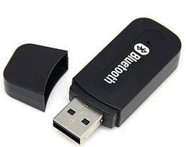 Аудио ресивер Bluetooth Music Reciver BT-163 (gr006417) КОД: 343563