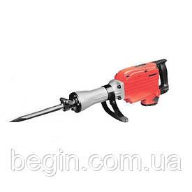 Молоток отбойный Stark RH-1600 DB