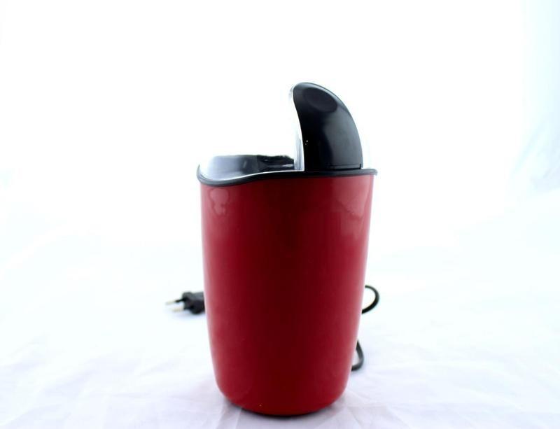 Кофемолка MS 1306 220V/200W