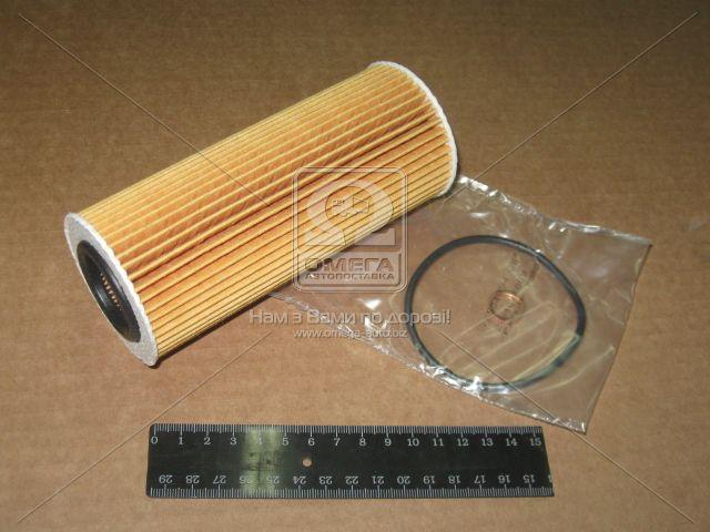 ⭐⭐⭐⭐⭐ Фильтр масляный BMW 2.5-3.5 D 03- (пр-во KNECHT-MAHLE)