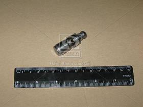 ⭐⭐⭐⭐⭐ Гидротолкатель БМВ M40/M43/M44/M70/M73 (производство  Ina) 5,8,З3, 420 0019 10