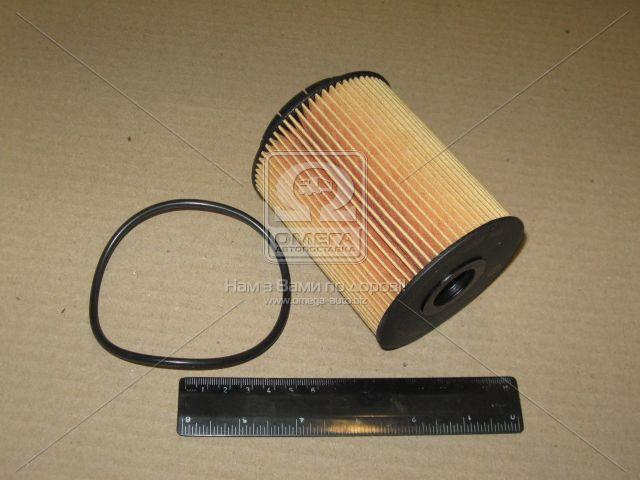 ⭐⭐⭐⭐⭐ Фильтр масляный БМВ 3 (E46), 5 (E39) (производство  Bosch) АУДИ,ФОРД,МЕРСЕДЕС,ПОРШЕ,ФОЛЬКСВАГЕН,A8,ВЕНТО,В-КЛAСС,ГAЛAКСИ,ГОЛЬФ  3, 1457429142