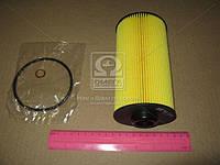 Фильтр масляный BMW E38 WL7234/OE649/3 (производитель WIX-Filtron) WL7234
