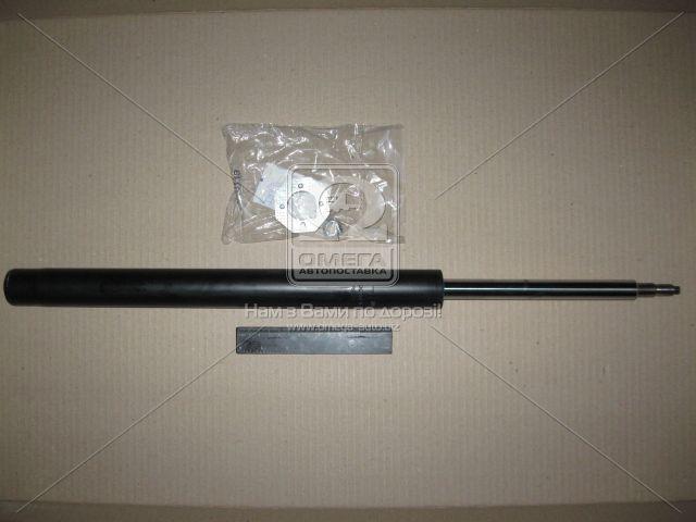 ⭐⭐⭐⭐⭐ Амортизатор подвески  BMW E30 передний газовый    ORIGINAL (пр-во Monroe)