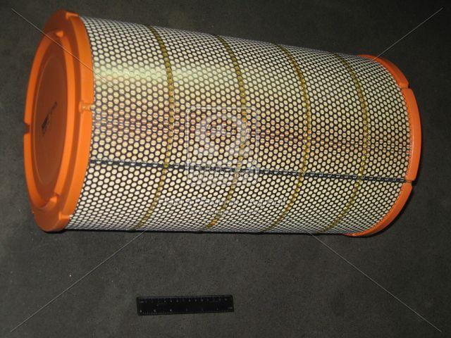 ⭐⭐⭐⭐⭐ Фильтр воздушный DAF (TRUCK) (пр-во Hengst)
