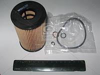 Фильтр масляный BMW E36, E46 WL7221/OE649/4 (производитель WIX-Filtron) WL7221