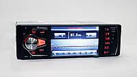 """Автомагнитола Pioneer 4023 4""""+Bluetooth+ AV-in Видео вход, фото 2"""