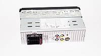 """Автомагнитола Pioneer 4023 4""""+Bluetooth+ AV-in Видео вход, фото 6"""