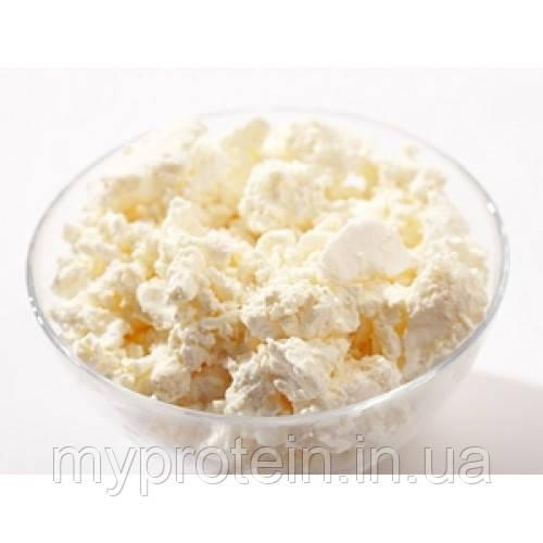 Протеин развесной Казеин Франция (90 % белка Ingredia)