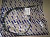 ⭐⭐⭐⭐⭐ Трос ручного тормоза ДЕО LANOS правый (производство  PARTS-MALL)  PTC-023, фото 2