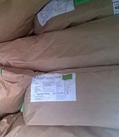 Протеин развесной Соевый Изолят (90% белка США Solae Supro 500E (США)