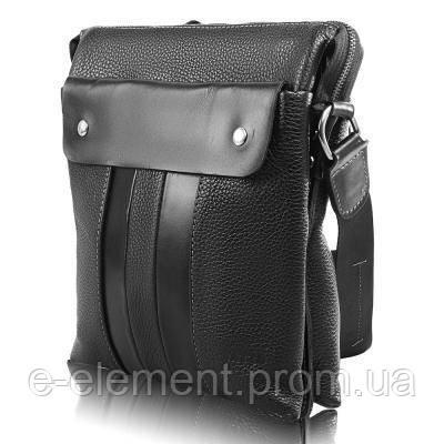 01a9cf53b829 Сумка повседневная VATTO Мужская кожаная сумка VATTO (ВАТТО) DSMK-80F18, ...