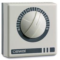 Cewal RQ01 Комнатный регулятор температуры