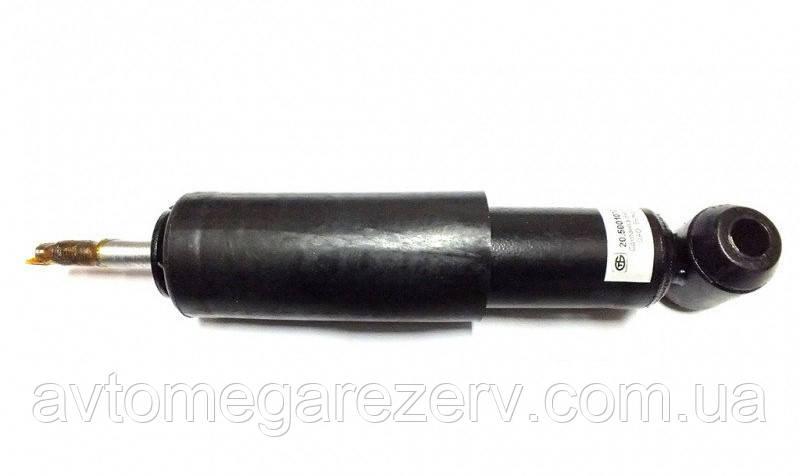 Амортизатор кабіни 20.5001010-10 КамАЗ,МАЗ
