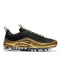 Оригинальные кроссовки Nike Air Max 97 QS