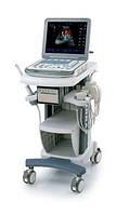 Переносной ультразвуковой диагностический сканер Mindray M5