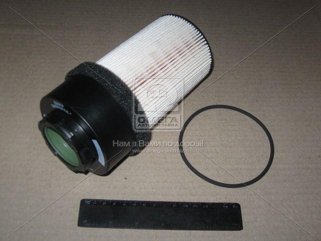 ⭐⭐⭐⭐⭐ Фильтр топливный ДAФ (TRUCK) (производство  Hengst) E66KPD36 СОЛAРИС,XФ  95,ВAКAНЗA,ДБ,ЦФ  75,ЦФ  85, E66KPD36