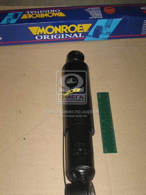 ⭐⭐⭐⭐⭐ Амортизатор подвески  FIAT DOBLO задний газовый    ORIGINAL (пр-во Monroe)