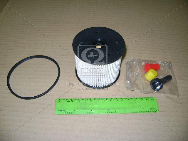 ⭐⭐⭐⭐⭐ Фильтр топливный  дизель CITROEN, FIAT, PEUGEOT (пр-во Bosch)