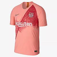 Розовая Форма Барселоны — Купить Недорого у Проверенных Продавцов на ... 2faac97a541