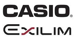 Зарядки для Casio
