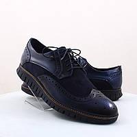 Мужские туфли Nik (44121)