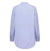 Женская рубашка  Glo-Story , фото 3