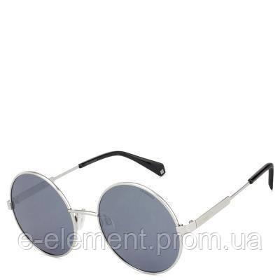 Солнцезащитные очки Polaroid Очки мужские с ультралегкими поляризационными  зеркальными линзами POLAROID (ПОЛАРОИД) P4052S- ... dfb989a2de453