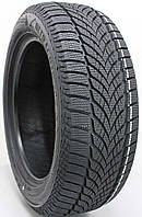 GoodYear UltraGrip Ice 2 88T XL 185/60R15 (Польша 2018г)