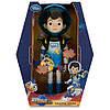 """Игрушка """"Майлз с другой планеты"""" космонавт Майлз, 25 см. Disneystore"""