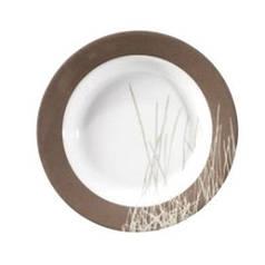 Тарелка пластиковая глубокая OUTWELL AvantGarde (530966)