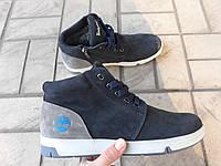 1df898fc97ae Arfenia. Днепропетровская область. 3 отзыва · Мужские ботинки Timberland