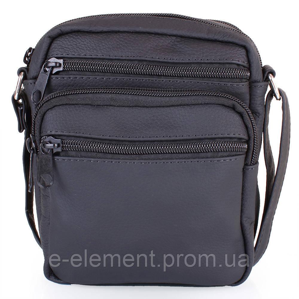 370a0ea0196a ... Борсетка-сумка ETERNO Мужская кожаная борсетка ETERNO (ЭТЕРНО) TGW-370S- black ...