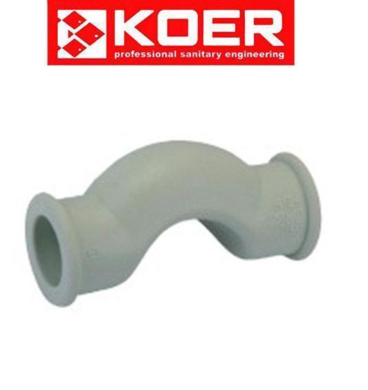 Обвод ПП короткий 20 Koer K0065.PRO