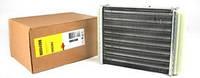Радиатор печки MB Sprinter TDI (54306) NRF