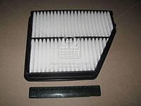Фильтр воздушный HYUNDAI MATRIX WA9435/AP177/4 (производитель WIX-Filtron) WA9435