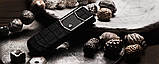 Мобильный телефон Vertex S8+ black, фото 2