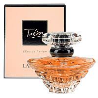 """Парфюмерная вода Lancome """"Tresor L'eau De Parfum"""""""