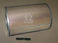 Фильтр воздушный IVECO (TRUCK) 42208E/AM404 (производитель WIX-Filtron) 42208E