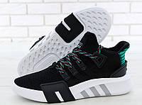 Мужские кроссовки в стиле Adidas EQT ADV Racing (Реплика ААА+), фото 1