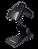 Сканер штрих кода Newland HR22 Dorada с стендом
