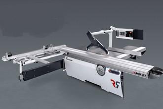 Форматно-раскроечный станок Robland Z 400-X3