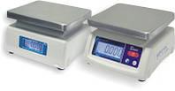 Весы электронные CERTUS Base СВС