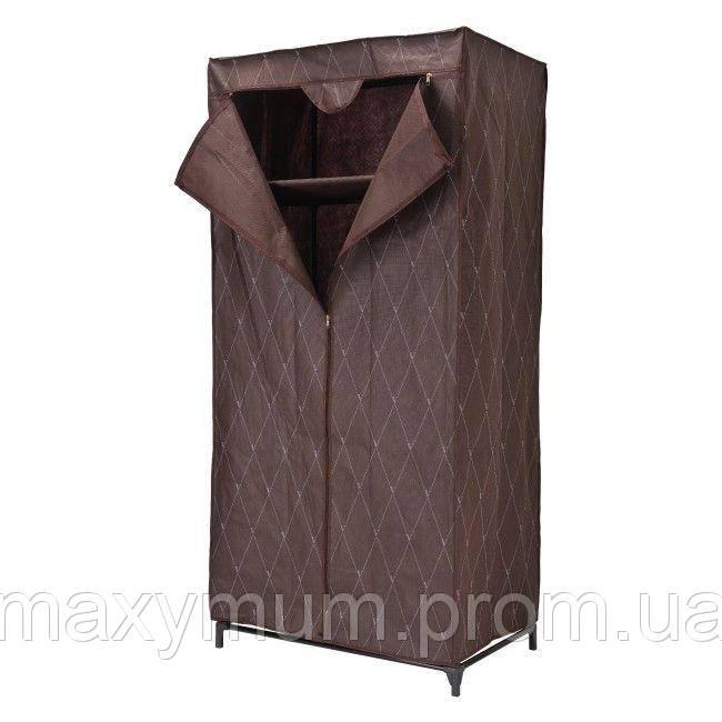 Текстильна шафа