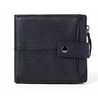 Мужской кошелек портмоне BEXHILL из телячьей кожи BX8929A, фото 1